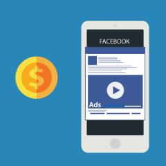 facebook-reklam-2